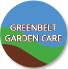 Greenbelt Garden Care