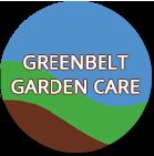 Greenbelt Garden Care